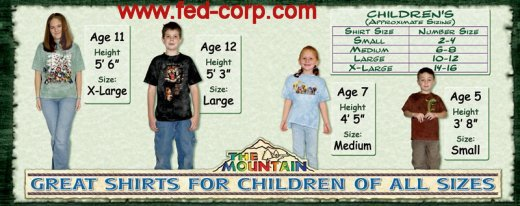 http://www.fed-corp.com/images/icons/taille_tee-shirts_enfant_the_mountain.jpg