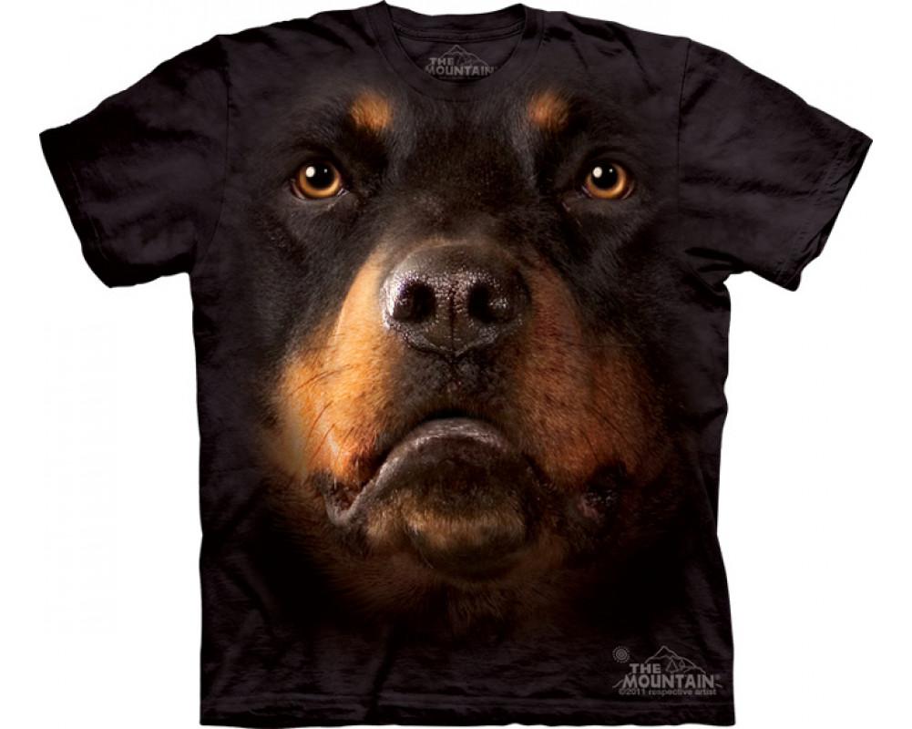 Rottweiler Homme Cher Blouson blouson Pas Homme 5AR4Lc3qj