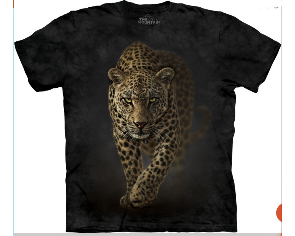 Death T Hyraw Gogo Rock Shirt A Of Tee Femme Kiss Shirts qEv1XY