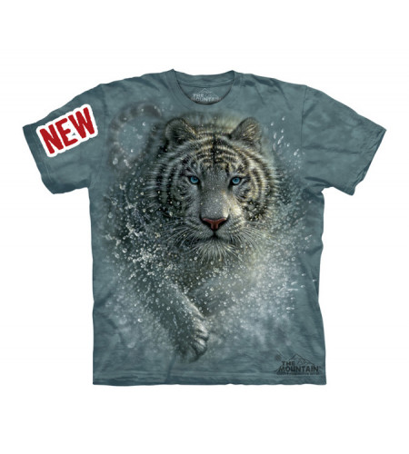 vetement enfant tigre