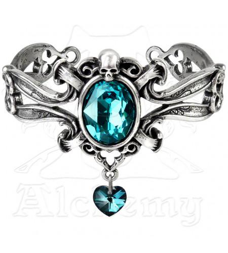 boutic bijoux gothic en ligne