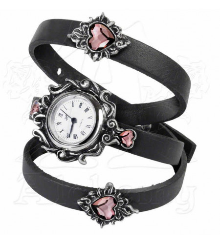 bijou montre femme bracelet boutique