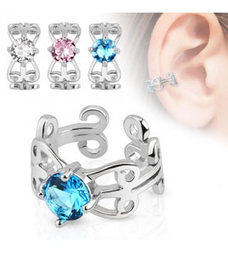 boutique magasin en ligne bijoux femme bagues oreilles