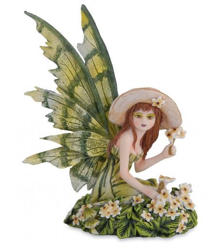 boutique fées et elfes décoration féerique figurines