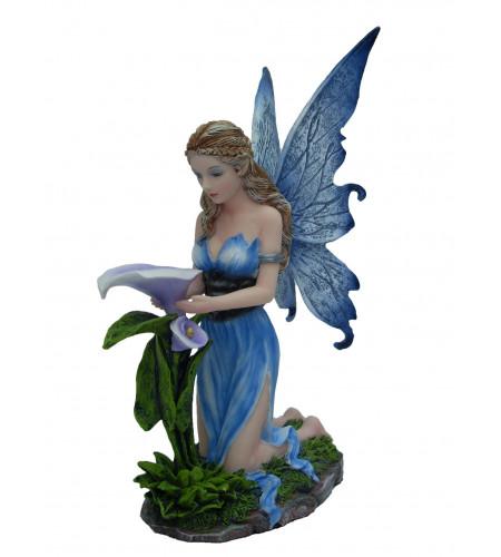 Boutique en ligne vente de figurines fées et elfes magasin féerique