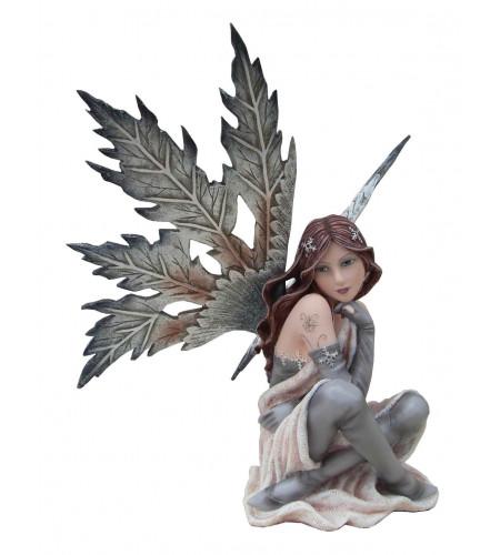 magasin vente statuette decoration féerique