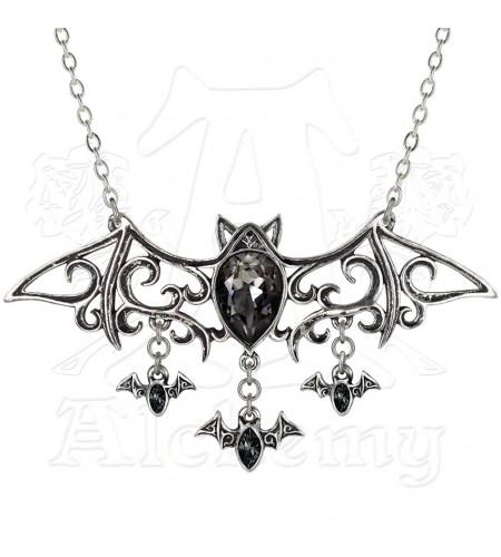 vente bijou gothic en ligne pour femme