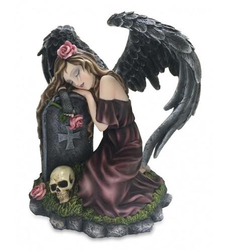 boutique vente figurines ange gothique sarlat perigord bordeaux toulouse brives
