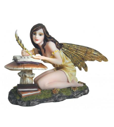 boutique féerique figurines