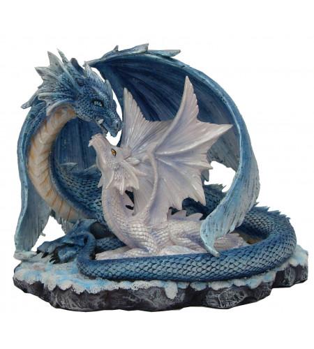 Boutique magasin vente figurine dragons objet déco heroic fantasy