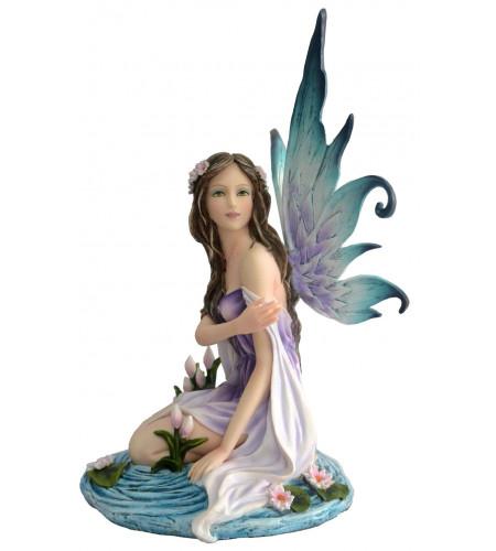 boutique vente déco féerique figurine magasin Périgord sarlat