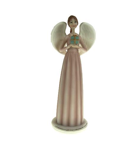 idée de cadeau ange