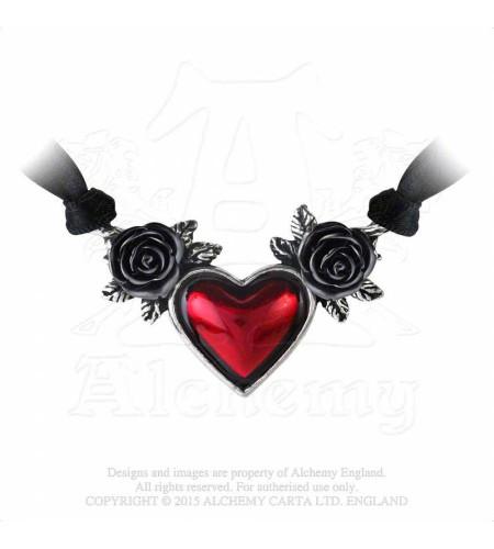 Boutique France Périgord Alchemy Gothic bijoux
