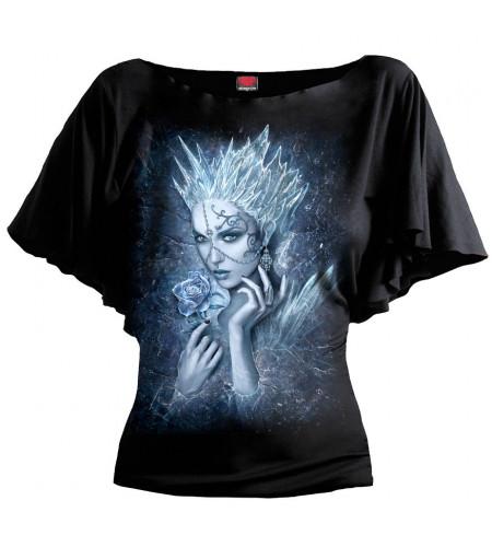 boutique vêtements féerique fantasy pour femmes