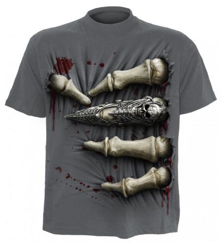 boutique spiraldirect vente tshirt homme