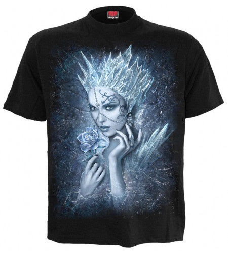 magasin t-shirt fantasy toulouse bordeaux brives sarlat