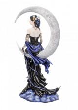 Solace - Fée - Figurine - Nene Thomas - 31.5cm