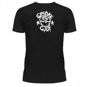 Alice - T-shirt femme - Cupcake Cult
