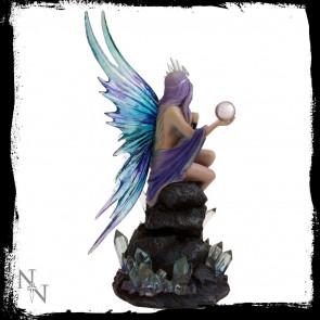 Stargazer - Figurine fée - Anne Stokes