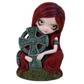 boutique féerique et fantasy jasmine becketgriffith