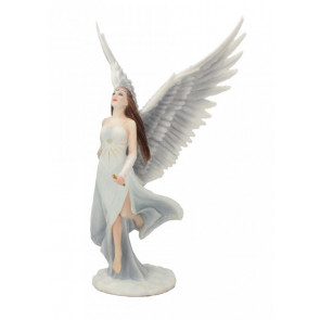 Ascendance - Figurine ange 28 cm - Anne Stokes