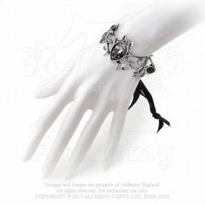 Viennese Nights - Alchemy Gothic - Bracelet