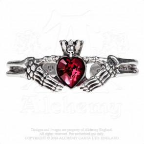 boutique bijoux gothique bracelet femme alchemy gothic sarlat perigord toulouse brives bordeaux limoges