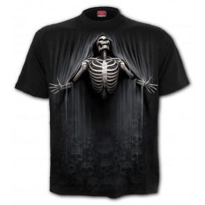 magasin boutique en ligne gothic dark fanatsy