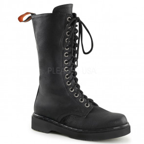 Boutique magasin vente chaussures style rock alternatif gothic
