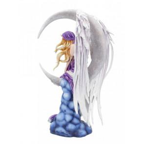 Monn dreamer - Figurine ange  - Nene Thomas - 31cm