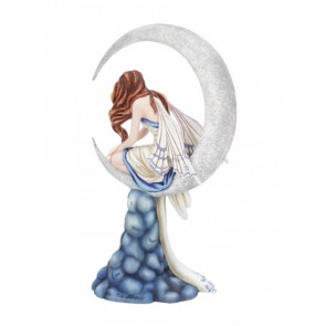 Memory - Fée - Figurine - Nene Thomas - 30.5cm