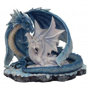 Boutique magasin vente figurine dragons objet déco heroic fantasy
