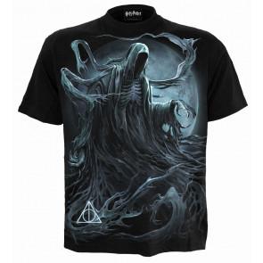 Dementor - T-shirt Harry Potter - Homme