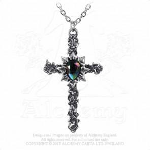Boutique vente de bijoux gothic marque alchemy gothic en france