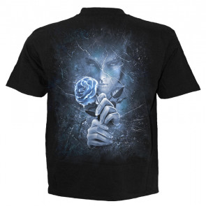 Ice queen - T-shirt Fantasy féerie - Homme