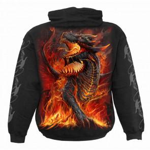 Draconis - Sweat shirt - Dragon
