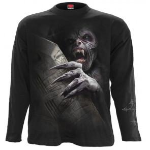 Awakening - Tee-shirt homme - Vampire