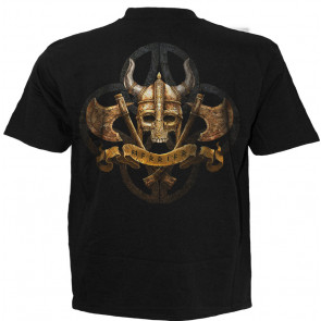 Celtic pirates - T-shirt homme fantasy