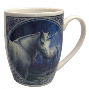 boutique licorne mug motif licornes