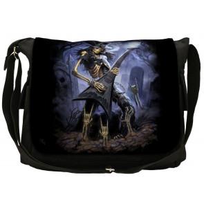 boutique sacs gothique dark fanatsy james ryman play dead france