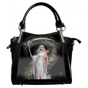 boutique vente accessoire mode gothic rock fantasy la faucheuse anne stokes boutique life blood