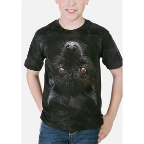 Boutique vente tee shirt motif animaux marque the mountain en France