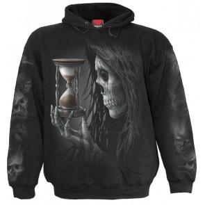 Requiem - Sweat shirt homme - Grim reaper