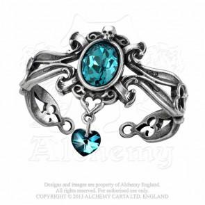 Dogaressa's Last Love - Alchemy Gothic - Bracelet
