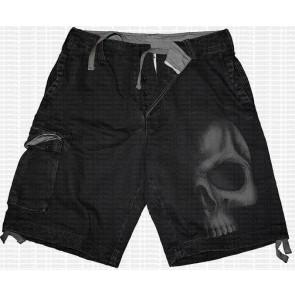 Shadow skull - Short long