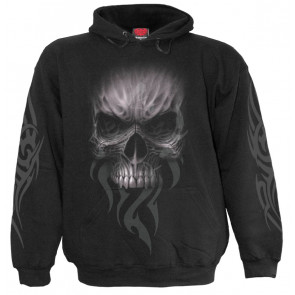Death rage - Sweat shirt homme - Gothique
