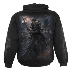 Death's army - Sweat shirt homme - Squelettes