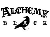 Alchemy Black