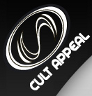 Cult Appeal