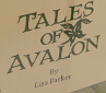 Tales of Avalon